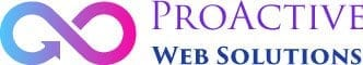 ProActive Web Solutions