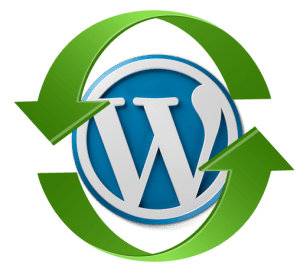 wordpress-backup-and-update