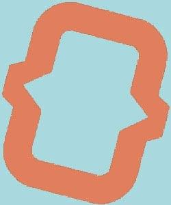 icon pws orange